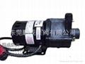 2-MD-HC 小巨人磁力泵