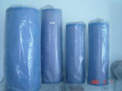 高效油水分離器濾芯