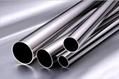美亞專業生產銷售不鏽鋼水管