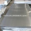 供應優質環保新日鐵無鉛SUS4