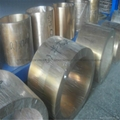 供應優質環保440C 不鏽鋼卷