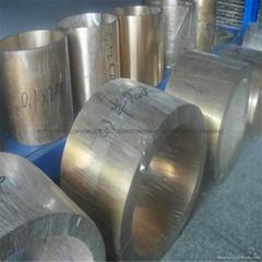 供应优质环保SUS440C不锈钢棒440C不锈钢板 9Cr18mov刀具钢