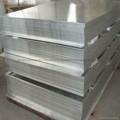 供应优质环保9Cr18Mo 不锈钢板440C不锈钢棒 细棒直径3.3MM