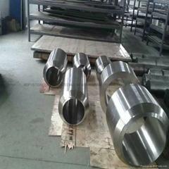 供应优质环保SUS420J2 不锈钢带
