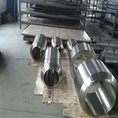 供應優質環保SUS420J2 不鏽鋼帶