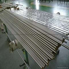 供应优质环保430不锈钢板