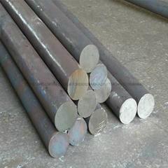 供应优质环保4Cr13 不锈钢