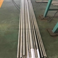 供應優質環保3Cr13不鏽鋼