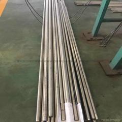 供应优质环保3Cr13不锈钢