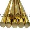 日本進口C2680黃銅方棒