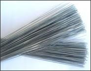 ga  anized cut wire,cut bining wire
