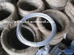galvanized wire,galvanized iron wire,galvanised wire