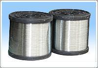 zinc coated wire,galvanized bobbion wire 2
