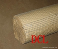 hot dip ga  anized welded wire mesh,mesh fence 2