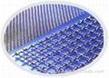 crimped wire mesh,ga  anized wire mesh 3