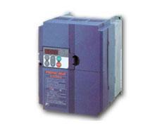 富士變頻器FRN0.4E1S-7C