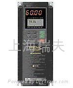 富士变频器 FRN18.5G1S-4C