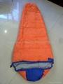 兒童睡袋 JL-005 4