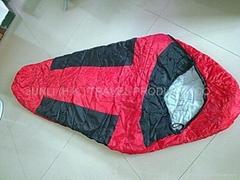 SLEEPING BAG JL-002