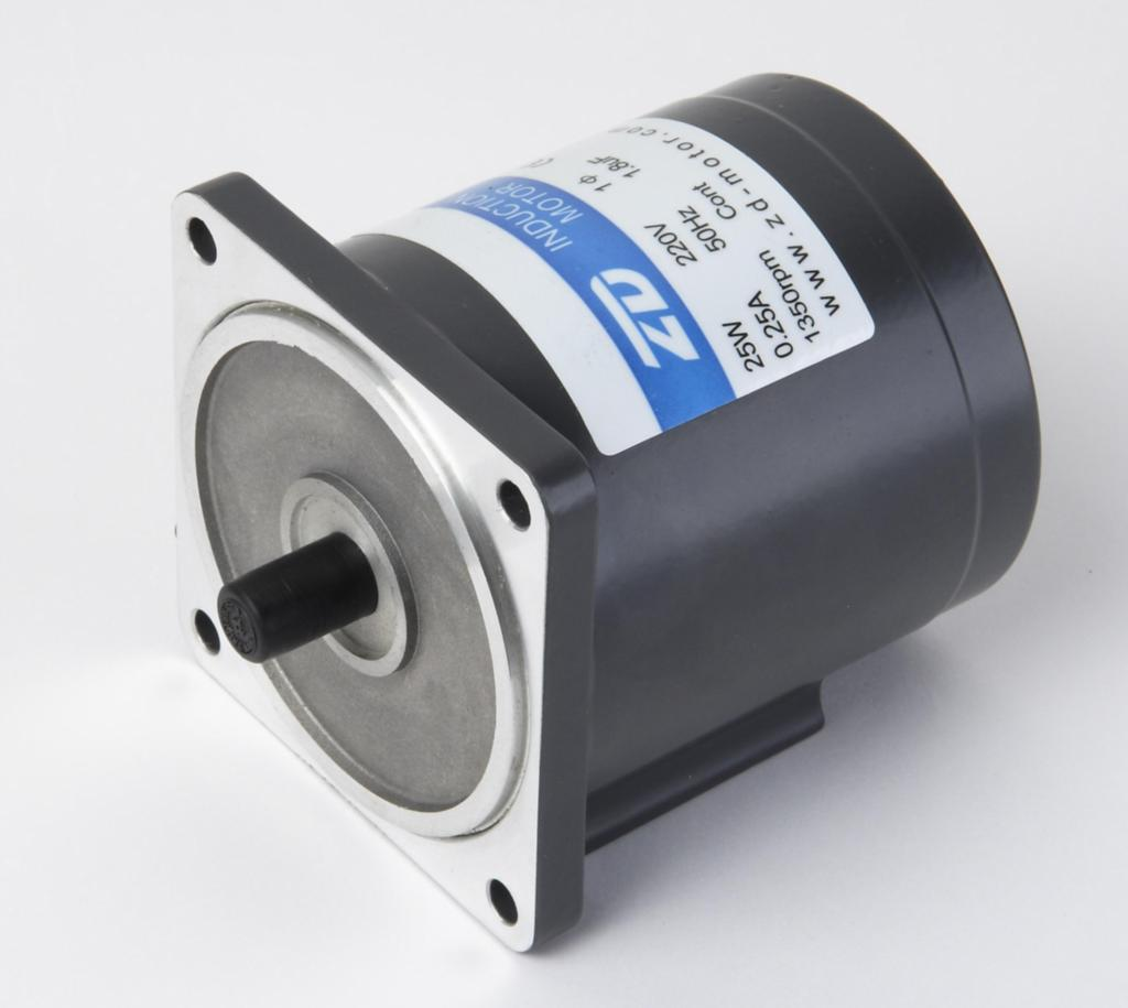 REVERSIBLE MOTOR on brushless dc motor manufacturers