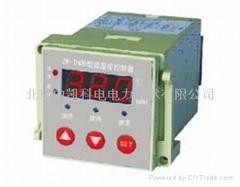 ZY-TH09型温湿度控制器