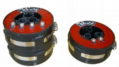 LZKM-10系列開啟式電流互感器