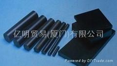 日本TPS绝缘材料