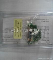 FX2N三菱PLC通訊板全系列特價