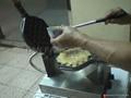 香港雞蛋仔爐 2