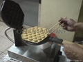 香港雞蛋仔爐 4