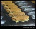 二手鯛魚燒機  3