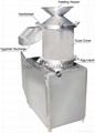 Egg Breaker(Eggshell and Egg Fluid Separator