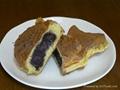 大判燒併鯛燒(日式紅豆餅機) 3