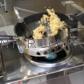 Auto rice fryer