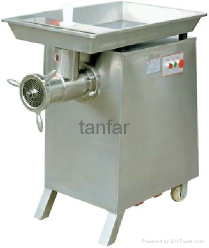 Meat Mincer 2