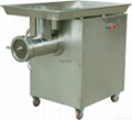 Meat Mincer 3