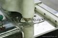 Semi-automatic Wonton Machine