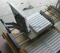 Tabletop Yakitori Skewering Machine