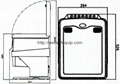 自動分飯機 4
