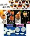 八成新日本自動割蛋殼機 3