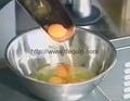 85% New Egg Shell Cutter