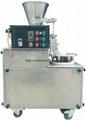 Japan Style Semi-automatic Shaomai Machine
