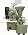Automatic Shaomai Forming Machine