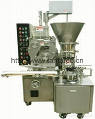 Automatic Shaomai Forming Machine