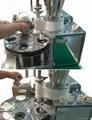 Tabletop Shaomai Machine