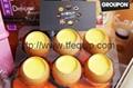 85% New Egg Shell Opener  8
