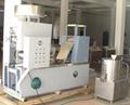 Auto Noodle Machine   Five roller
