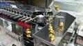 日式自動串燒機 6