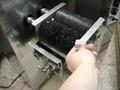 縱橫式切肉機 2