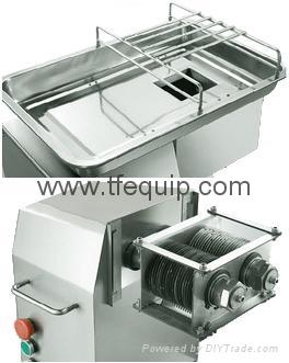 小型臺式切肉機 4